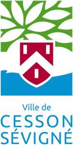 logo Cesson Sevigné