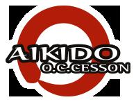 OC Cesson Aïkido